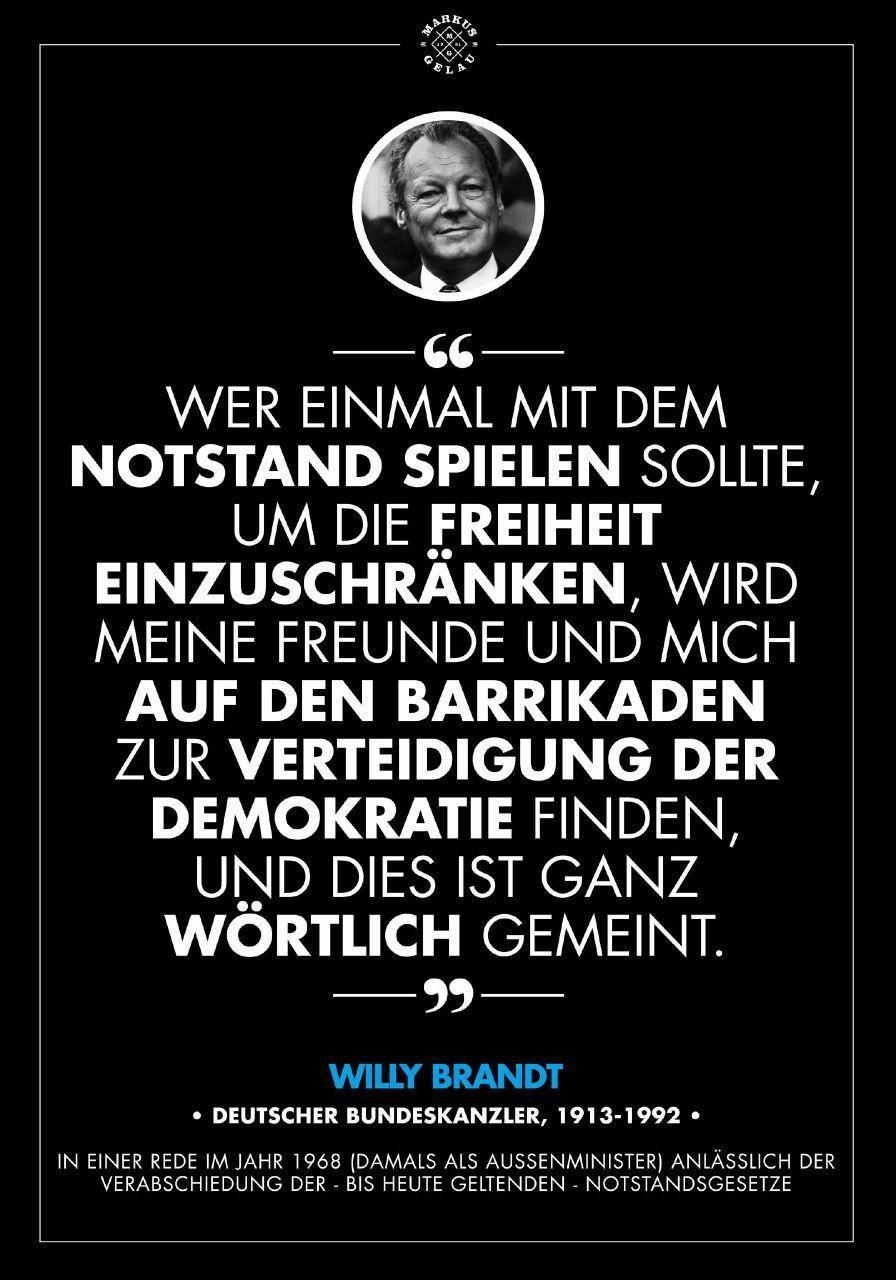 Pin Von Silvia Scherer Auf Garten Spruche Zitate Politische Zitate Lebensweisheiten Spruche