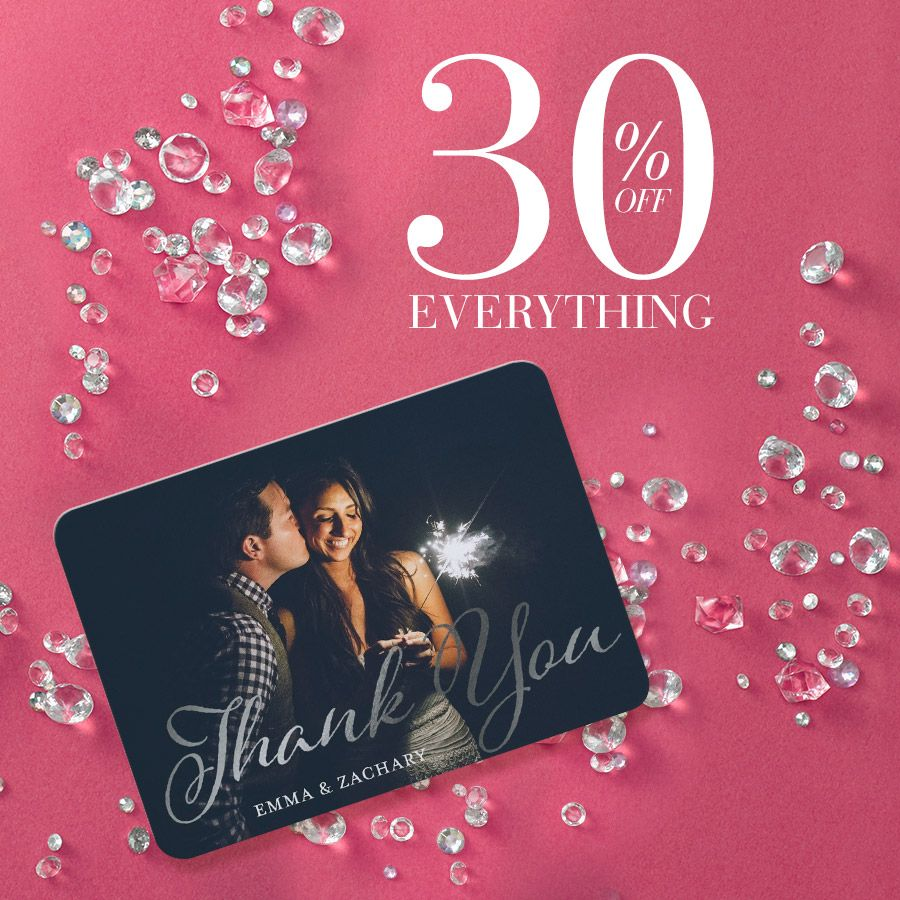 We\'re celebrating our 10 year anniversary! Enjoy 30% off everything ...