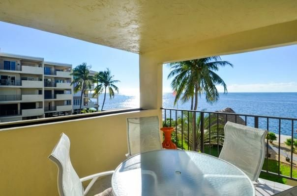 No Booking Fees Vacation Rentals In USA, Find American Rentals, Vacation  Rentals In Argentina, Vacation Home Rentals In Argentina, Vacation Rentalsu2026