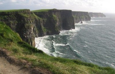 Elope Ireland Elopement Packages For Any Budget