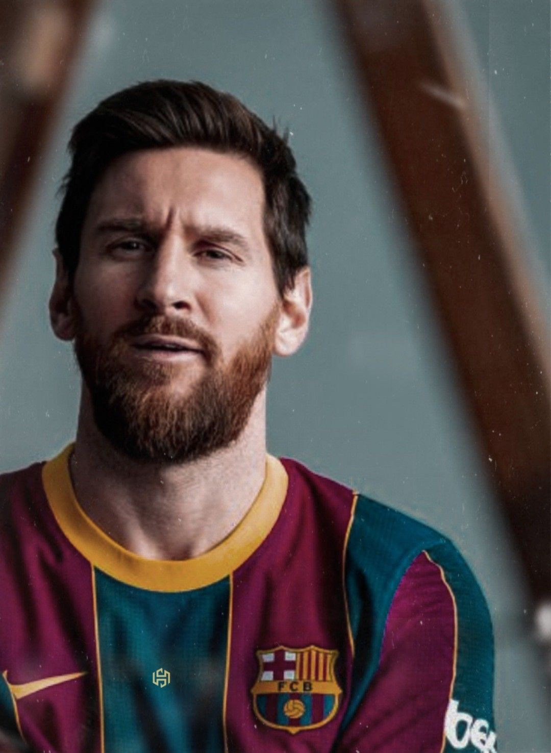 Pin By بـرنـسـيـســة On Barca Hsdesigns Messi Lional Messi Lionel Messi