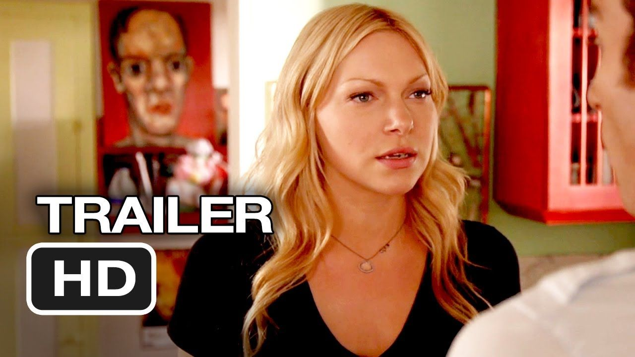 The Kitchen Official Trailer #1 (2013) - Laura Prepon Movie HD | 3.2 ...