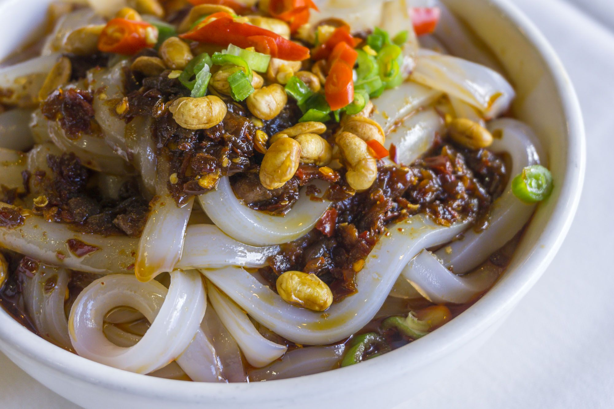 Where To Find The Best Chinese Food In Las Vegas Best Chinese Food Seattle Restaurants Food