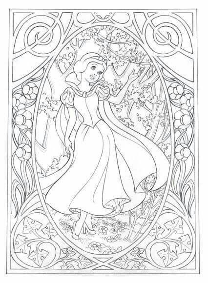 Pin By Dimas Febriatmoko On Coloring Page Disney Coloring Pages Coloring Pages Colorful Drawings