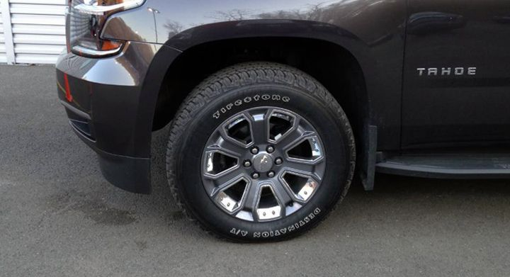 Chevrolet Silverado Style Wheels Aftermarket Wheels Oem Wheels Wheel And Tire Packages