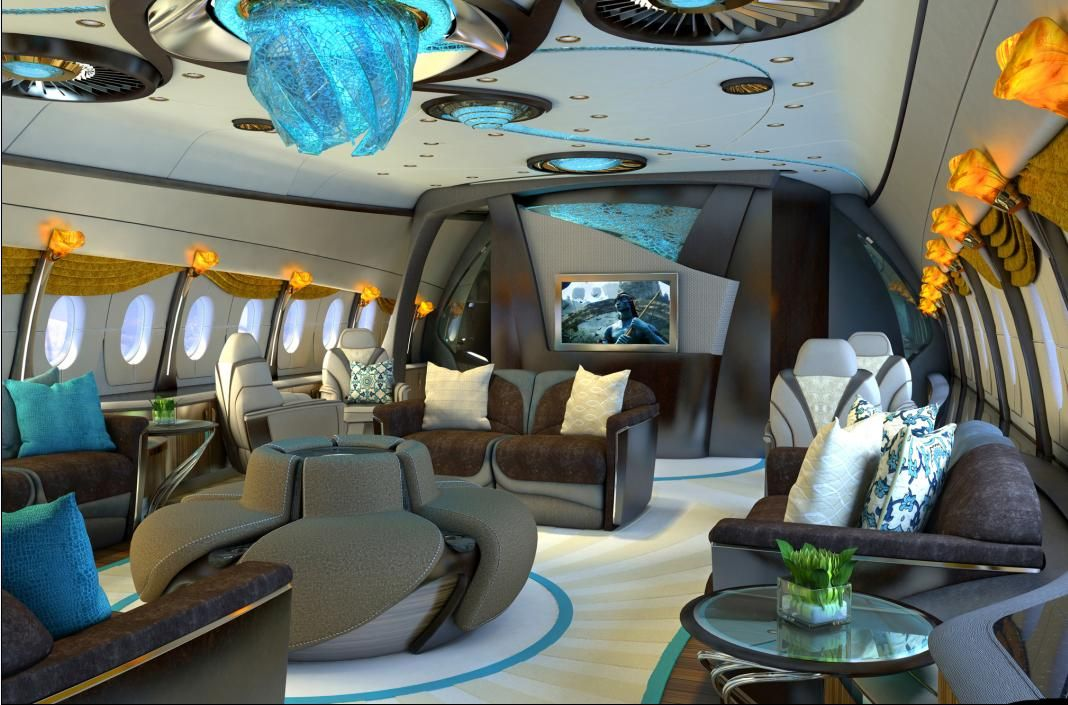 boeing 787 interior private jets pinterest. Black Bedroom Furniture Sets. Home Design Ideas