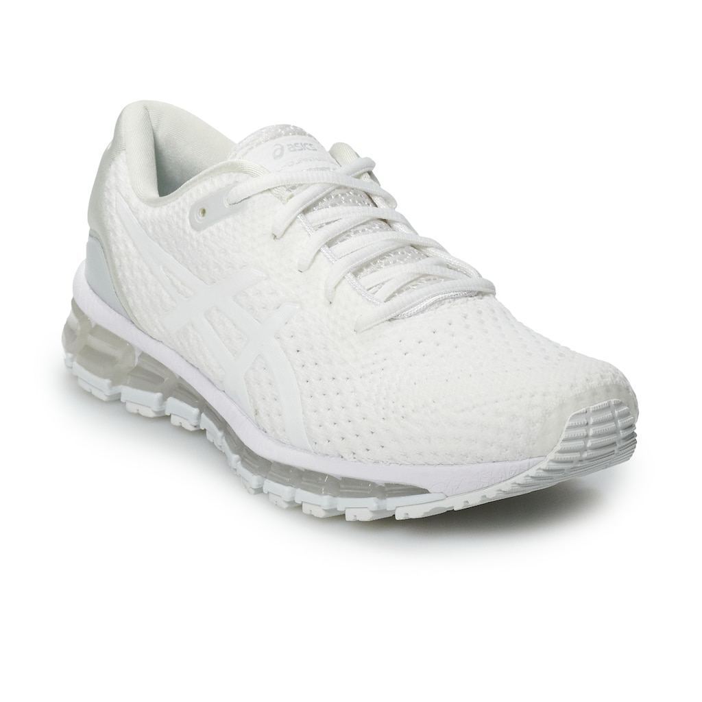 new concept 4f546 d4bab Asics GEL Quantum 360 4 Women's Running Shoes | Products ...
