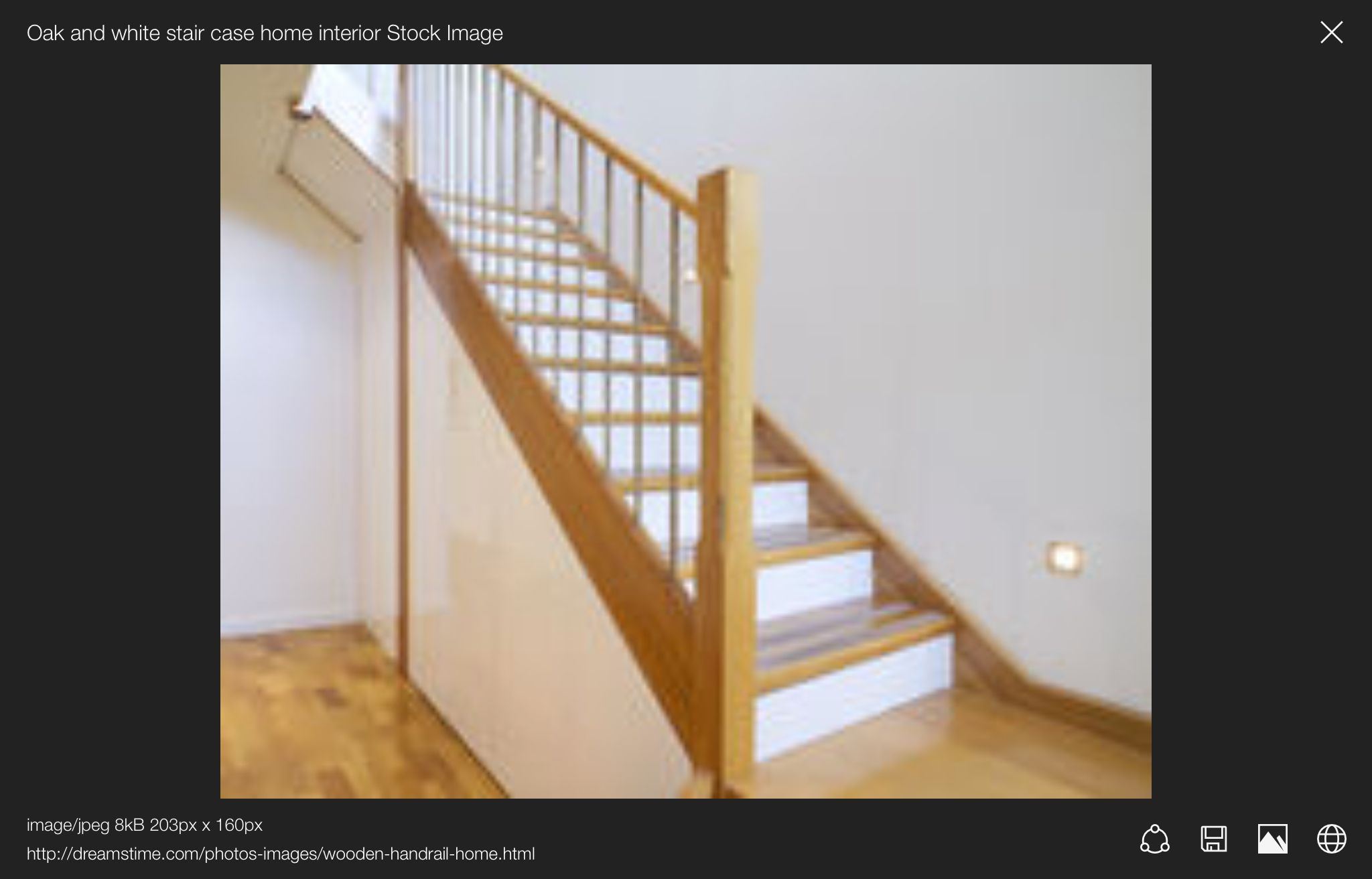 Best Http Www Bing Com Images Search Q Oak Stairs With 400 x 300