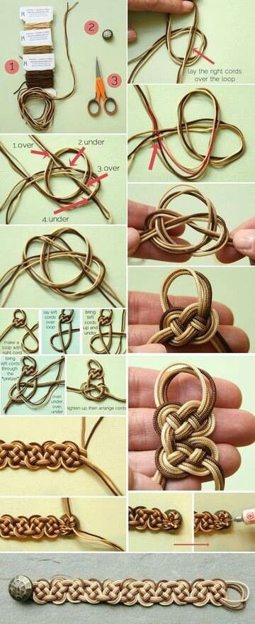 .knot