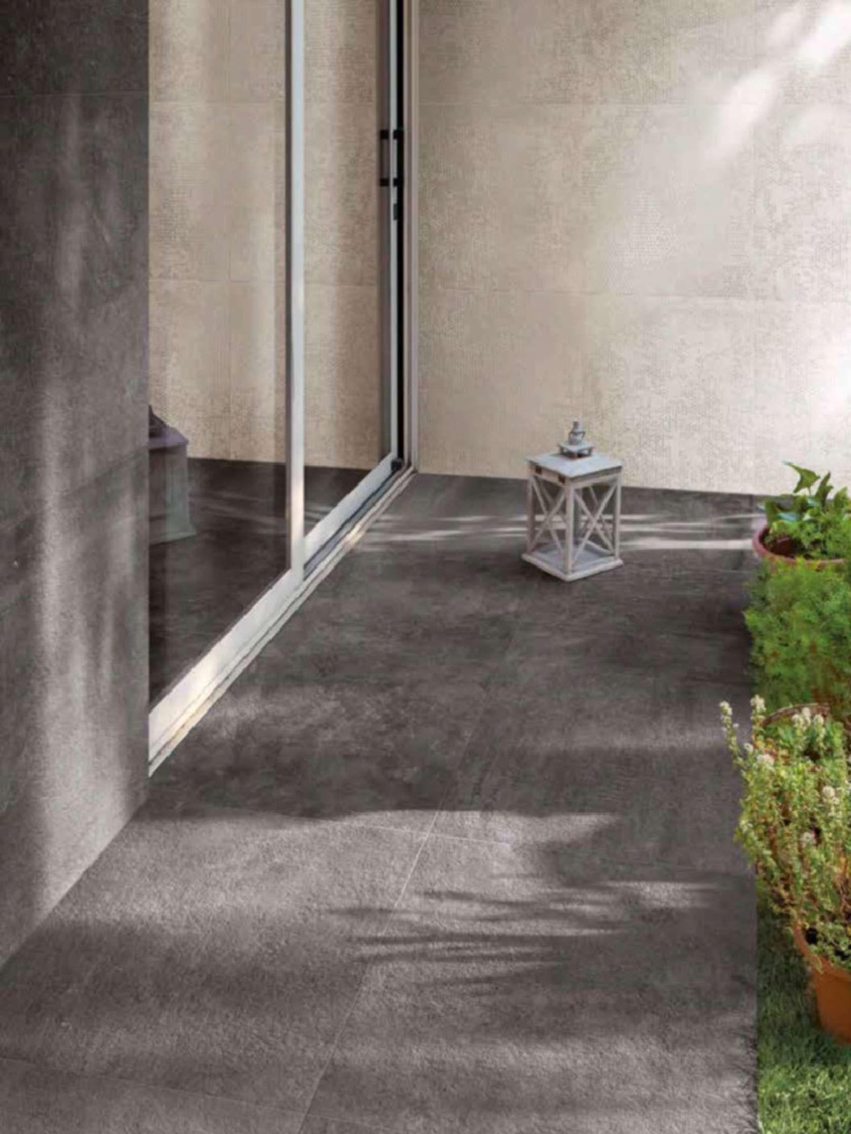 Architizer Outdoor tiles, Tile floor, Flooring