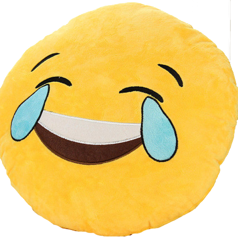 Emoji Pillows Emoji Pillows Pillows Plush Pillows