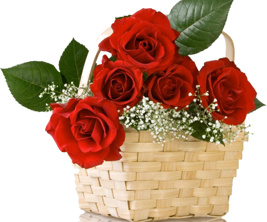 Send flowers online in India to your loved one and make every ...