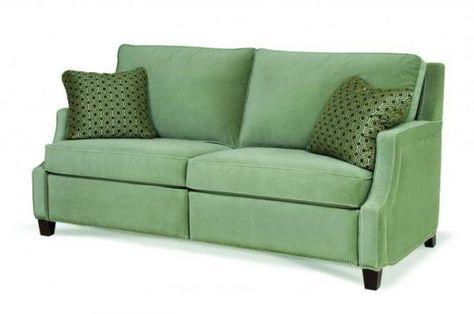 Power Reclining Sofa Made In Usa Minotti 2018 51530 Motioncraft Furniture Zero Wall Motorized 51530m 76 W Available More Fabrics
