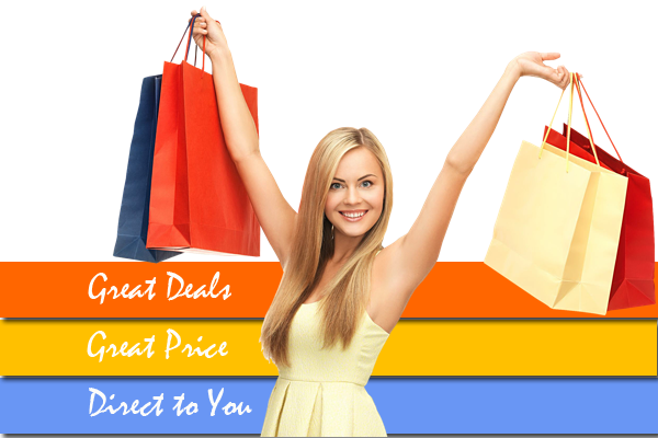 Its Time To Get Some New Fashionable Clothes Deals Hotel And Travel Packages Home Décor Jewellery Sungleuch More