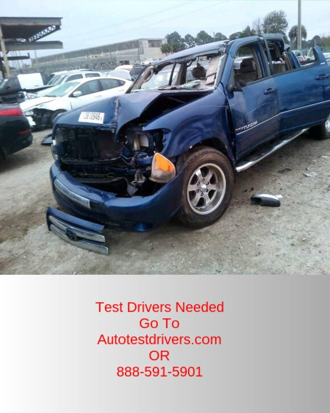 Driving Jobs In Marristown Vt Go To Autotestdrivers Com Or 888 591 5901 Vermont Jobs Cars Autojobs Car Newjob Trucks Driving Jobs Job Hunting New Job
