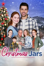 Watch Christmas Jars 2019 On Flixtor To In 2020 Christmas Movies On Tv Christmas Jars Free Movies Online