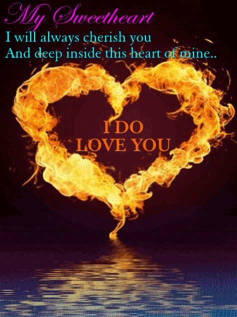 Images By Dolly Gaviria On Poemas De Amor   Love You Images