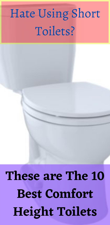 Pin On Best Toilet Seats