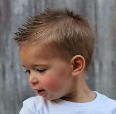 little boy 39 s haircut jude 39 s hair pinterest frisur kleinkind junge frisur kleinkind und. Black Bedroom Furniture Sets. Home Design Ideas