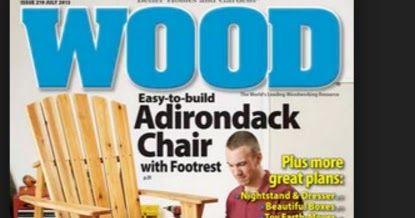 Http Ift Tt 2ukiwym Ez Wood Project Designer Review Furniture