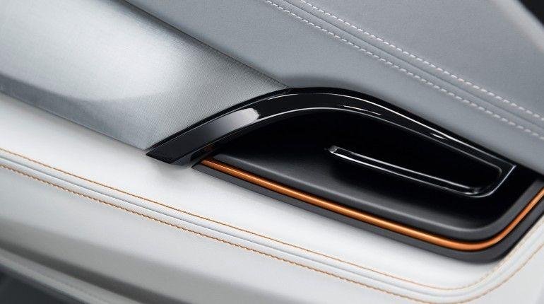 Decorative Toyota Corolla Door Handles And Change Door Handle On