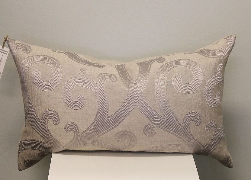 Pin By Aubergine Home Collection Inc On Decorative Pillows Simple Aubergine Decorative Pillows