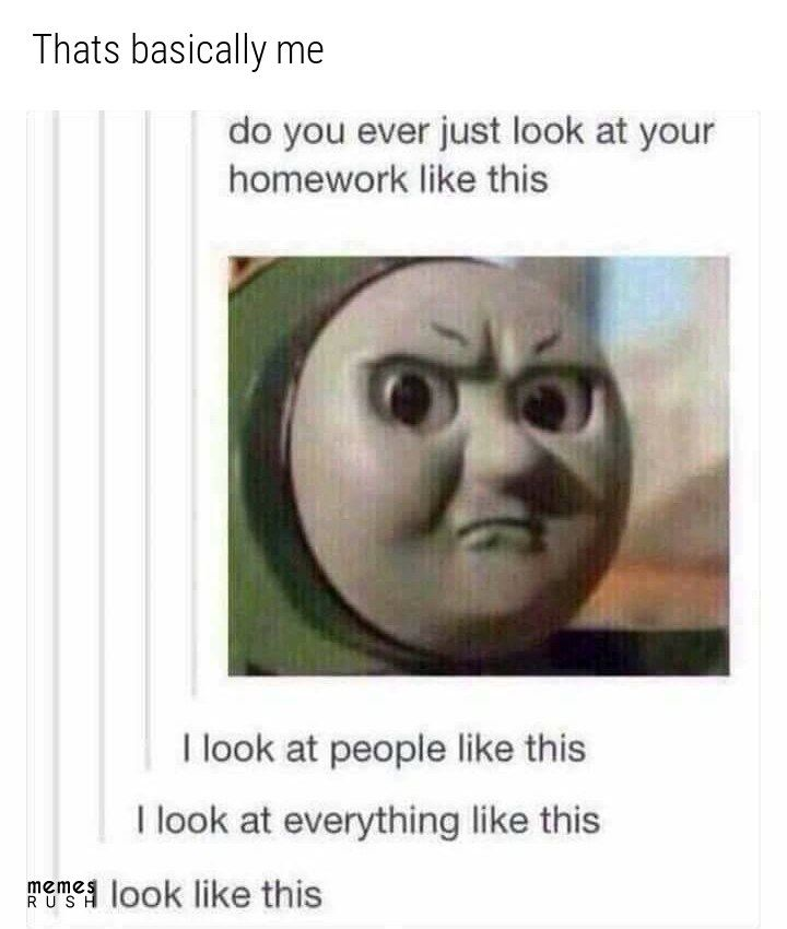 20 Most Funny Memes Of The Day Funny Relatable Memes Humor Relatable