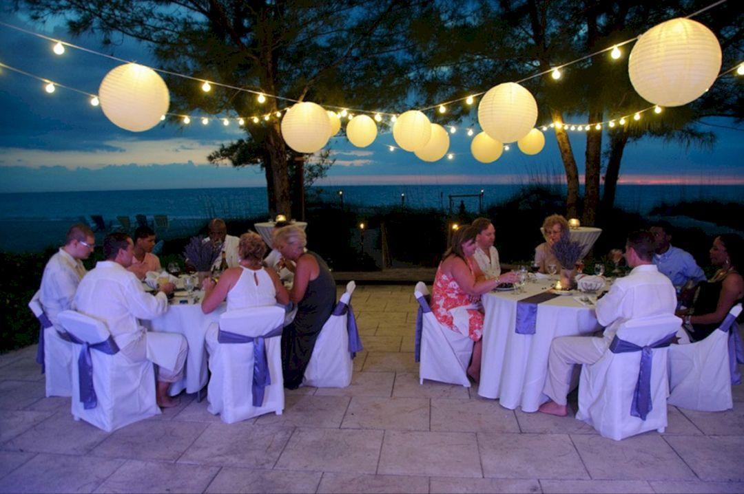 25 Small Wedding Dinner Ideas For Wedding Reception Wedding Party