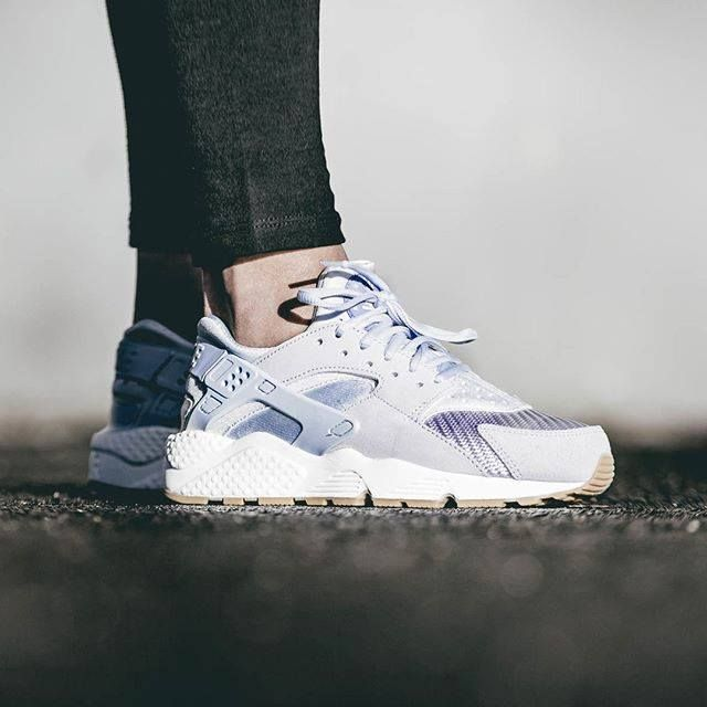 264c4663a87a The minimalist Wmns Huarache Run TXT Pack is releasing on Monday. Which  colour do you