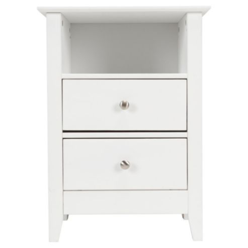 White Bedside Tables Google Search