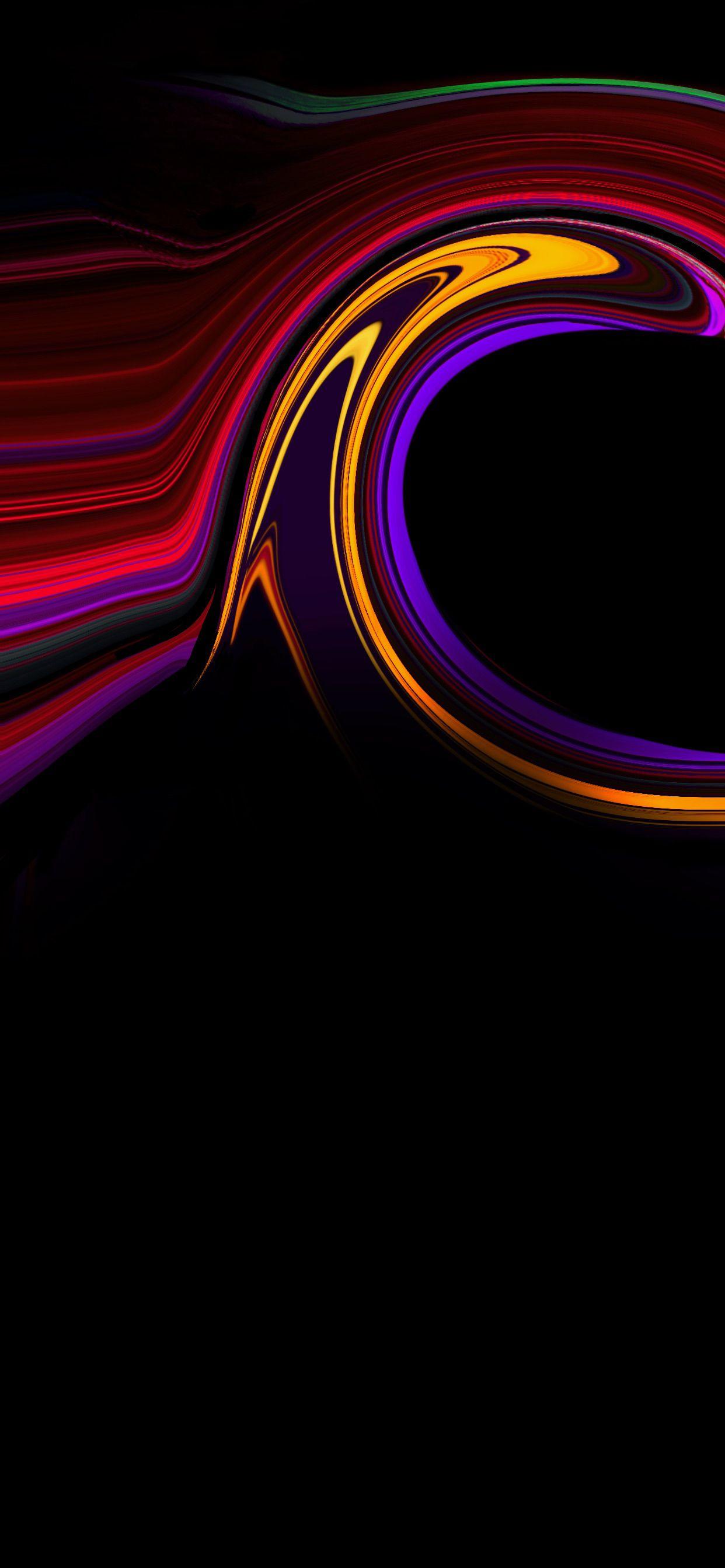 Pin by Satishjain JainS.C on Art abstract Abstract