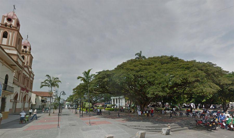 Florida Es un municipio del departamento del Valle del Cauca en Colombia; pertenece a la Región o Provincia de Sur. Desde Cali.
