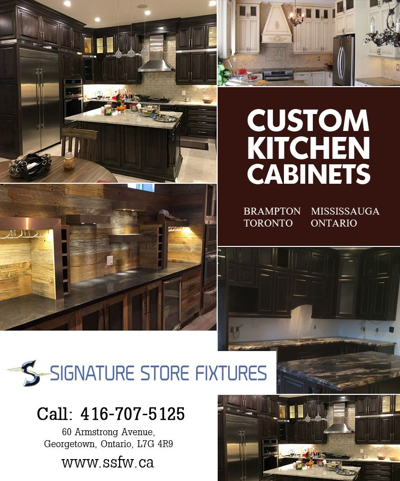 If You Are Looking For Filing Cabinets Vanity Cabinets Or Custom Kitchencabinets In Waterloo Then Conne Custom Kitchen Cabinets Kitchen Cabinets Kitchen