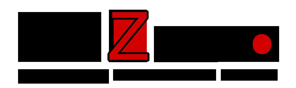 FREE & Best NinjaTrader Indicators (NT7 + NT8) - ninZa co