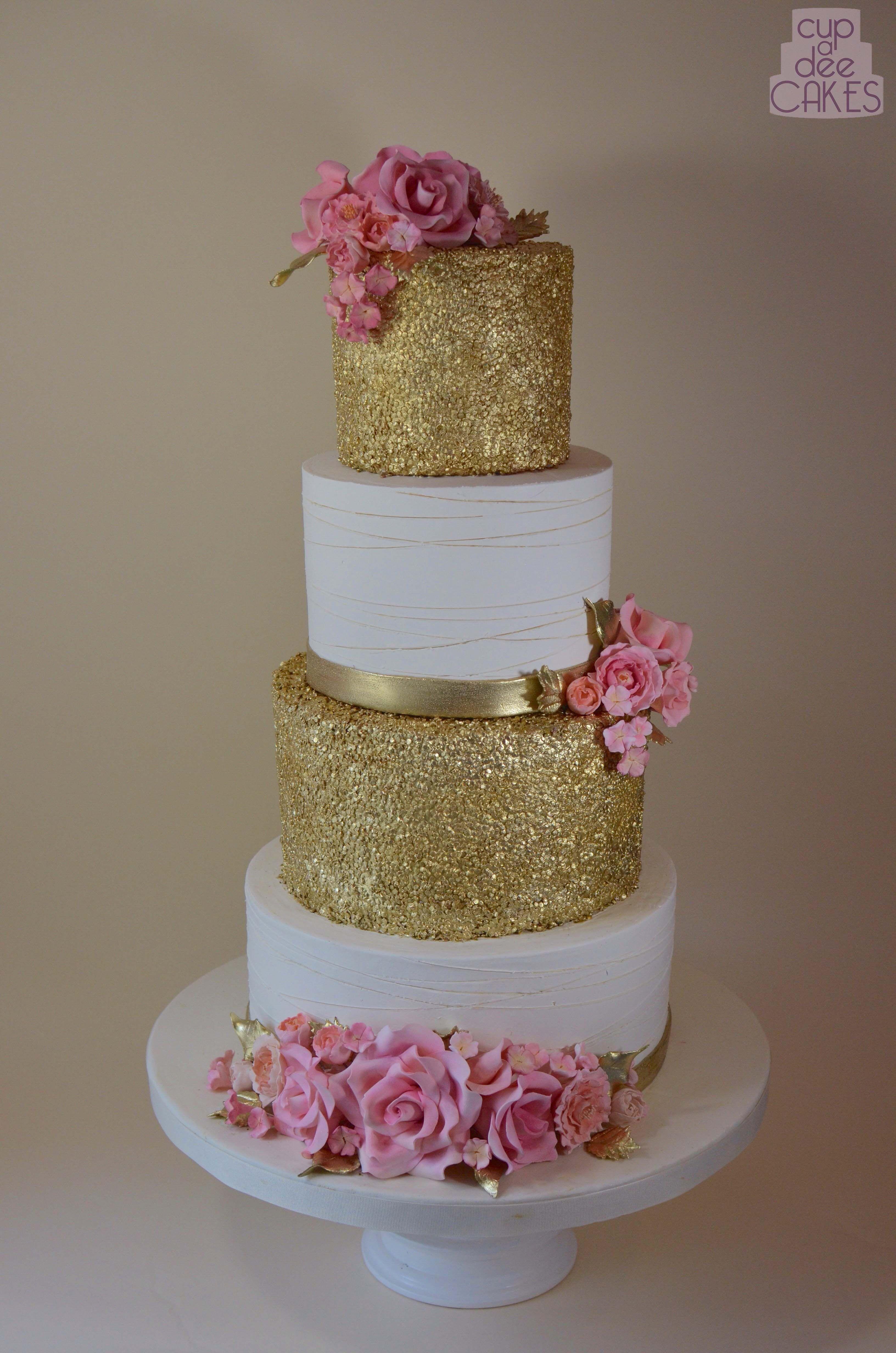Follow Us SIGNATUREBRIDE On Twitter And On FACEBOOK SIGNATURE BRIDE MAGAZINE