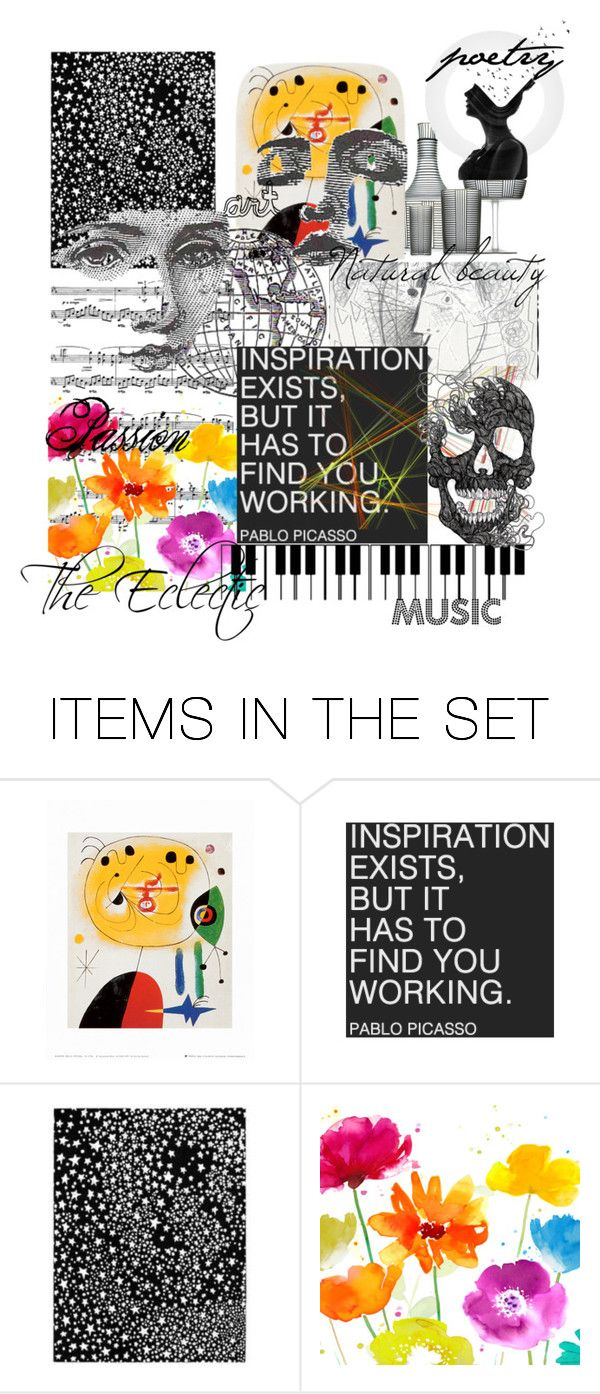 what inspires me by throwitforward ❤ liked on polyvore featuring what inspires me by throwitforward ❤ liked on polyvore featuring art inspiration