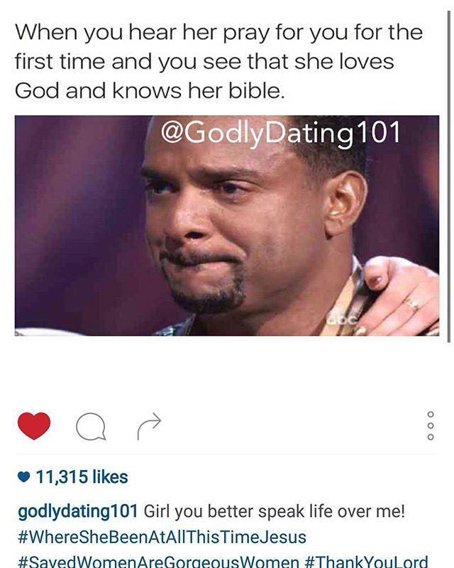 Yve Quilit On Instagram Loving The Memes Godlydating101 Godly Relationship Godly Dating Speak Life