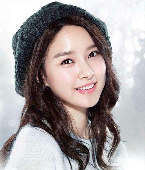 Beauty Drama Korea: Pin By Zhi On HAIR STYLE (17 Sept'16)