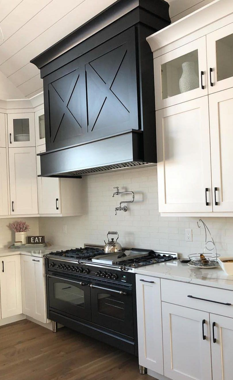 42 New Fashion And New Trend Kitchen Design Ideas Part 17