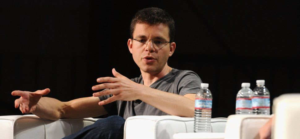 PayPal Ties Help Max Levchin's Affirm Raise $100 Million