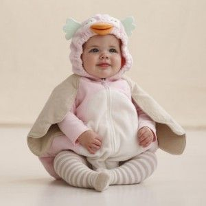 baby owl costume is an adorable choice for your little one on halloween or any dress up occasion selection of baby owl costumes for infants and toddlers - Baby Owl Halloween Costumes