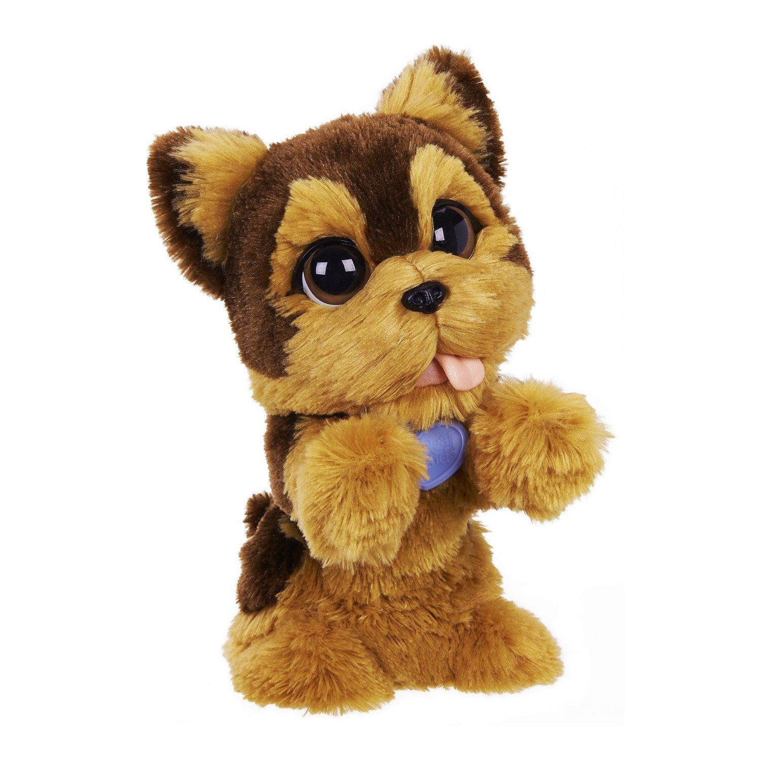 FurReal Friends Peluches de animales, Animales