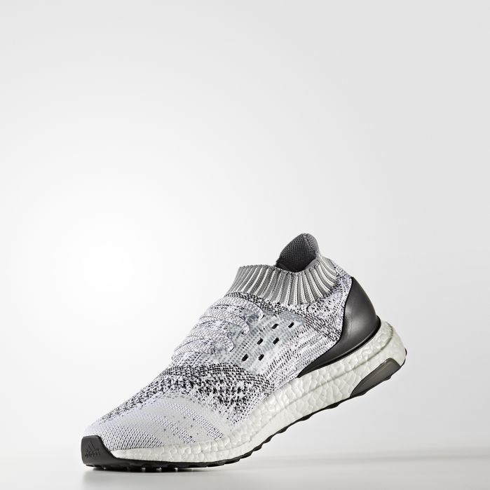 newest cc0b7 78a39 adidas UltraBOOST Uncaged Shoes | Products | Shoes, Adidas ...