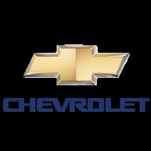 Chevrolet Vector 30 Free Chevrolet Graphics Download Vector