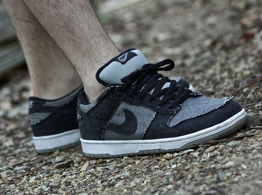 74de9d2970 Nike SB Archives: Medicom Collectibles - SneakerNews.com | KickZ ...
