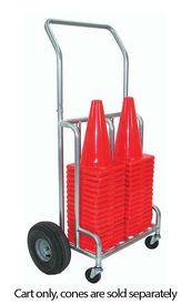 Cone Cart   5336992   Traffic & Parking Control Co., Inc.