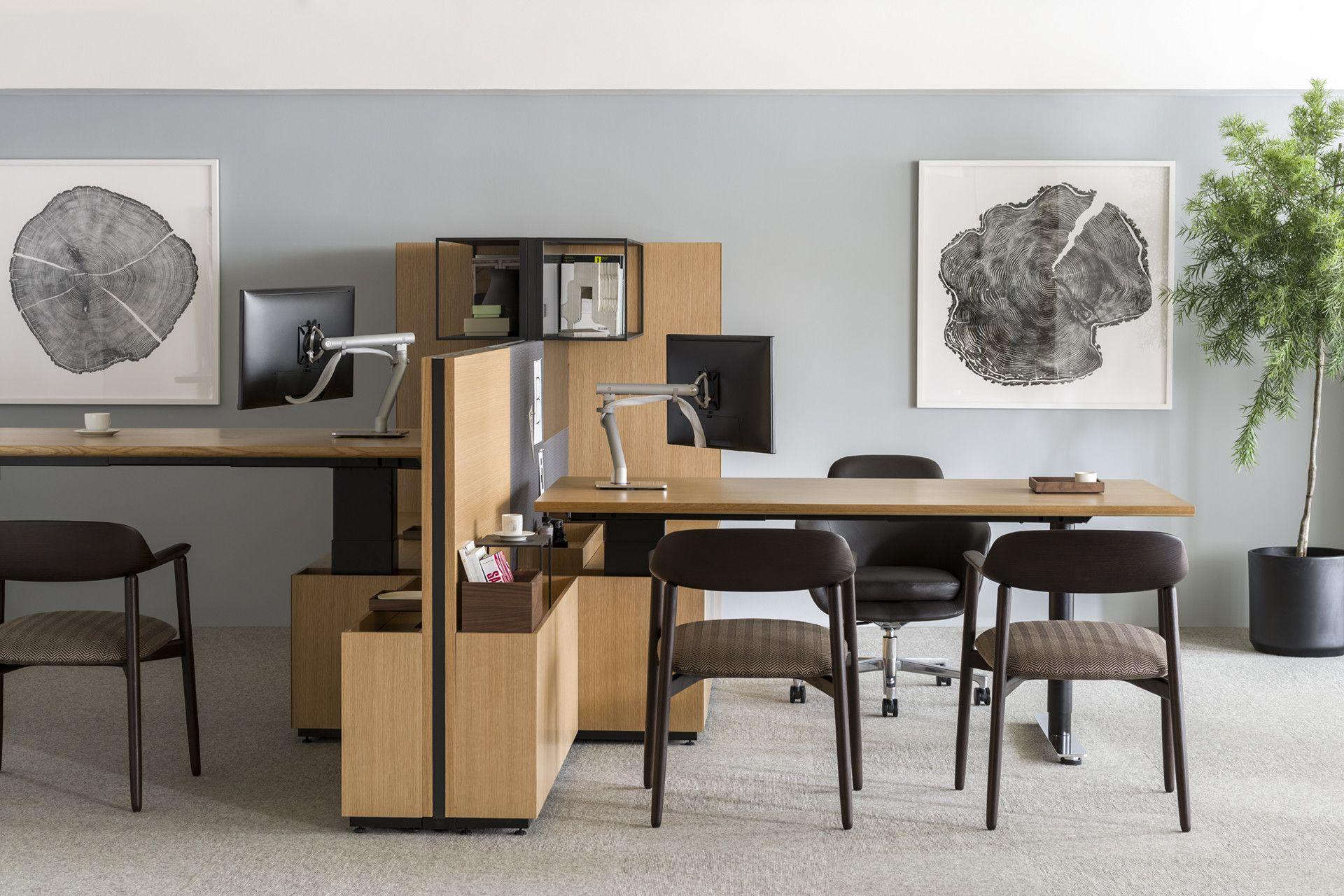 Rhythm Wood Casegoods By Geiger Furniture Half Inch Thickness Walls