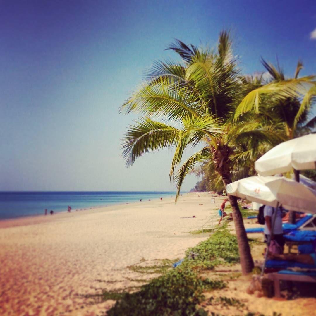 Mittagspause im Paradies #digitalnomad #onlinepuls #tapu #kohlanta #freedom #thailand #travel #asia #beach #beachlife #lifeisgood #lifestyle #lifeisbetteratthebeach