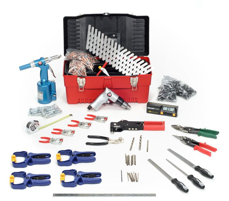 Ner S To Aircraft Tools And Tool Suppliers