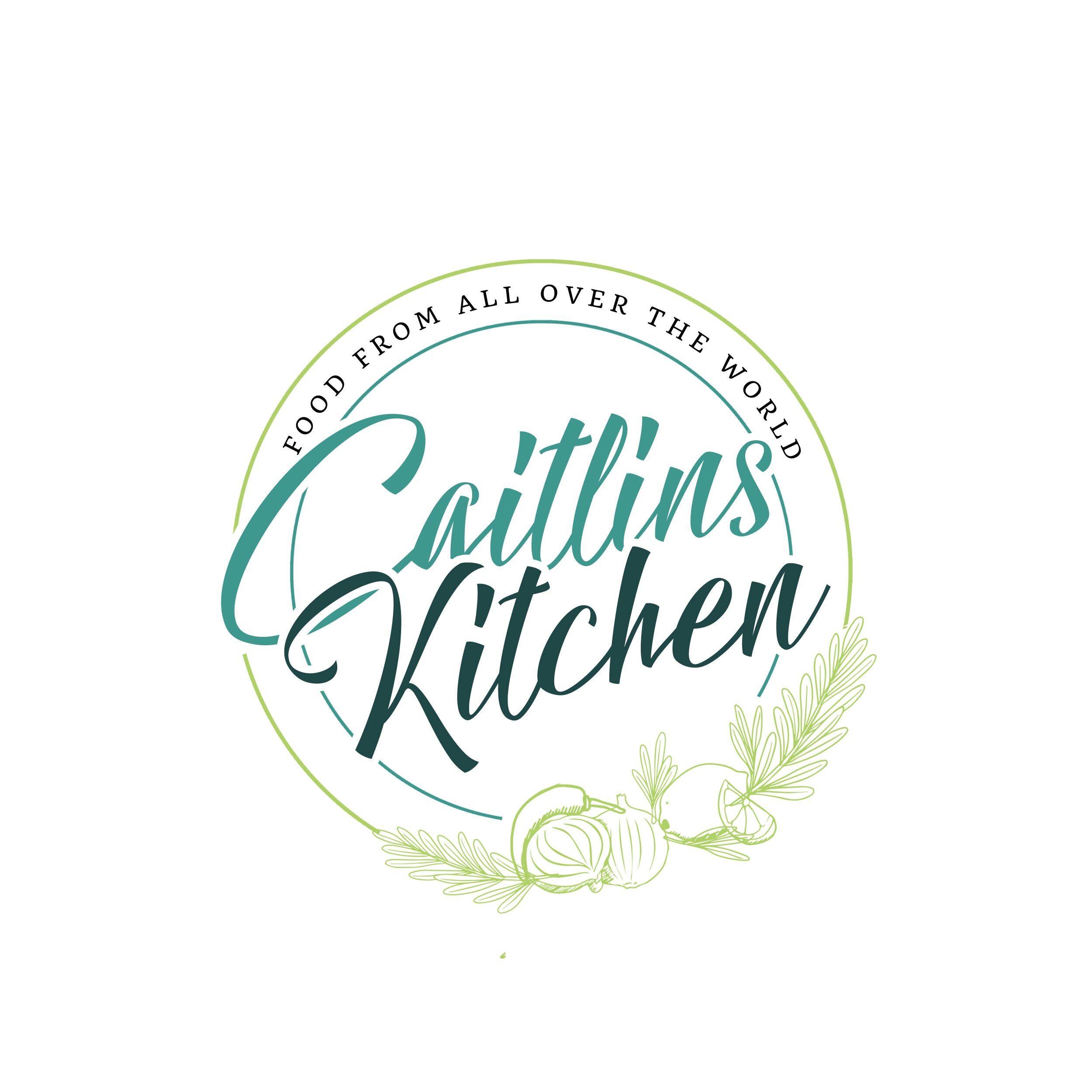 Premade Logo Logo Design Watermark Design Bakery Food Etsy Fruit Logo Design Ideas Fruit Logo Design Cooking Logo